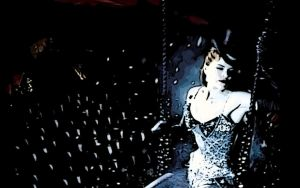 Moulin Rouge_Sparkling Diamonds by GreenRaven28