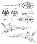 Sonker EVE Online Contest by rawis007