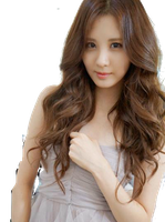 SNSD Seohyun Ceci ~PNG~ by JaslynKpopPngs