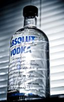 Absolut by ajohns95616
