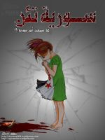 Save syria by doumax002
