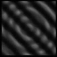 Particle Grid Marble Wave 0036 8 by drdelic