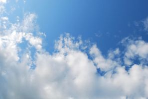 Clouds by ReSaturate