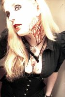 Blood my fav Accessory by LadyLestat88