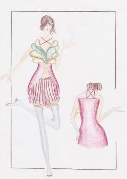 roupa book banca 14 by linimoon