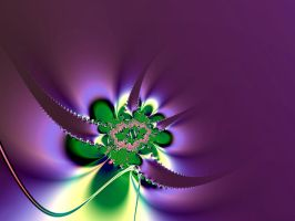 fractal 57 by AdrianaKH-75