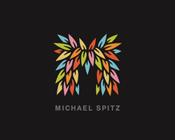 Michael Spitz : Scaled by michaelspitz