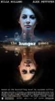 The Hunger Games MP 2 by TheSearchingEyes