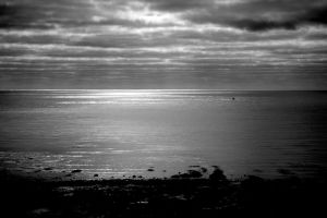 Dark Day At The Ness-6 by lichtie