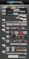 The Brony Infographic by Nimaru