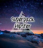 Pack Hipster By:Wordofphoto by Wordofphoto