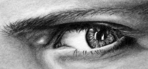 Wentworth Miller by Doctor-Pencil