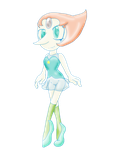 Pearl by AM-Amnion-PM
