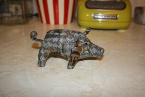 this lil piggy 2 by Mab-overthrown