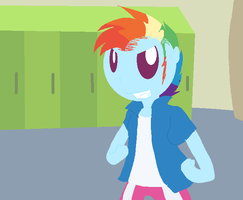 Ask The Colts-tumblr-equestria boys-3 by angelstar000