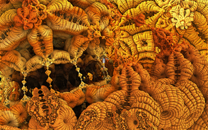The decadence of the Mayan Trolls by PhotoComix2