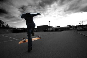 skate I by Madster1ms
