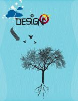Designing by Almost1216
