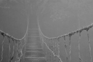 Not all bridges can be crossed by stitchyG