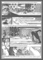 D'evir -page 9- by Angela-Chiappini
