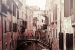 Venezia by AnOtherSunrise