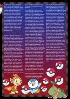 pokemon article 2 by clyder