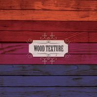 Wood Texture Vector Graphic by freebiespsd
