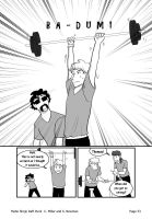 MSRDP PG 033 by Maiden-Chynna