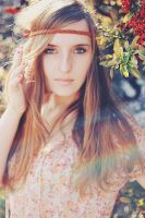 indian summer by hungryheart83