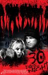 30 Days of Night Poster by Valstein0