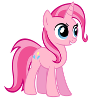 Pinxie vector by Durpy