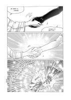 Chapter 2 Page 24 by unconventionalsenshi