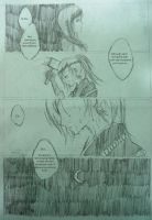 Shizu's Reaudition pg06 by Infinite-Stardust