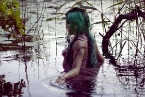 nymph, in thy orisons, be all my sins remembered by knatroka