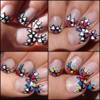 nailart5 by Ninails