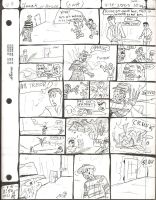 FRANK and BRUCE pg.27 by DW13-COMICS