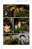 The Sundays 2 page 6 colors by ScottEwen