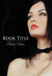 Book Cover 11 by Mahora-Art
