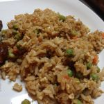 Stir Fry and Fried Rice 3 by dragoon811