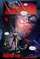 Bombshell Issue 2 Pg. 2 by Abt-Nihil