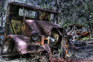 01Oldcars by johnanthony1022