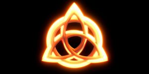 Witch's emblem - download by YamiSweet