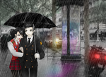 http://th03.deviantart.net/fs39/150/f/2008/365/e/0/Gerard_and_Lindsey_Way_by_circe_nausicca.png