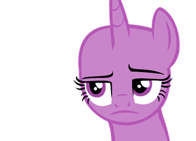 Base 14 - *insert name here* is not amused. by elaineawesome