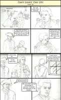 Davy Jones' Day Off pg 77 by Swashbookler