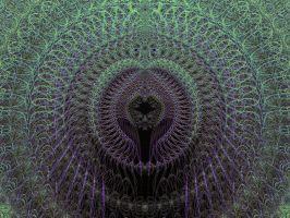 Infinite Diversity from Infinite Combinations by controlv