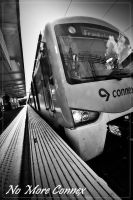 Connex by pocituink