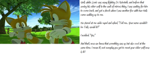 -Question 9- by Ask-Classic-Tails