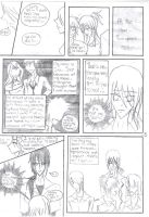 The new guardians? Page 4 by HellSiNLordZ