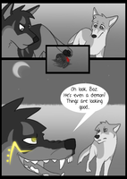 Ryou- V1 Pro Page 5 by shadowwolf-4